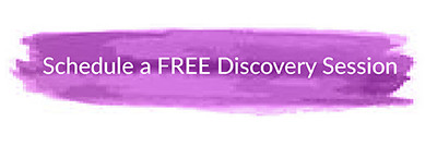 Sked Free Discovery button v1